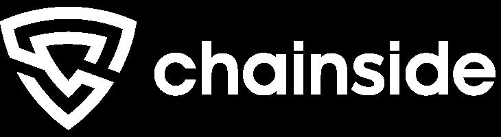 ChainsidePay