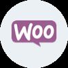 woocommerce-image