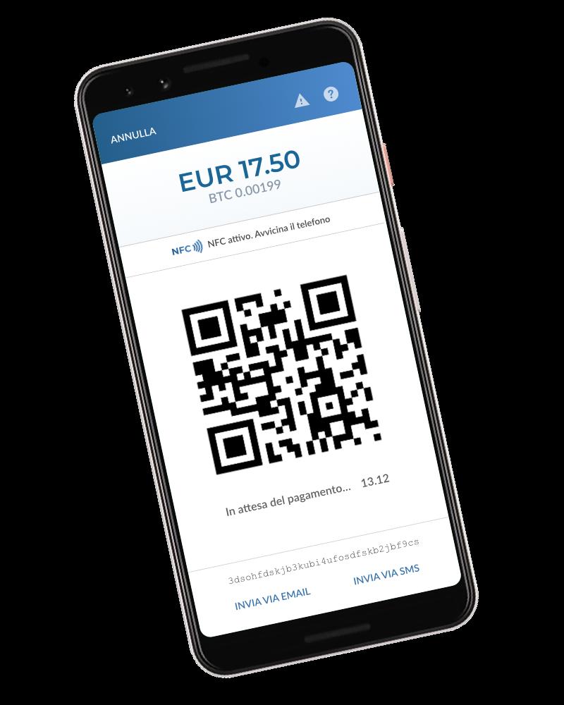 conti bitcoin sms indicatori de piață bitcoin